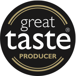 Great Taste Awards 2018 - Producer