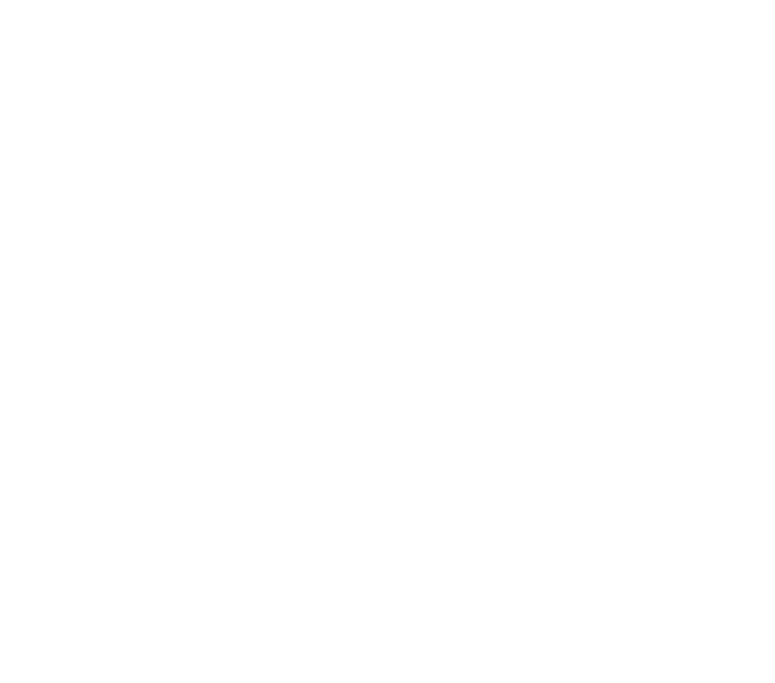 Deciderly good - Apple County Cider Co - Made with 100% apple juice - Monmouthshire